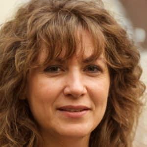 Terri Vazquez
